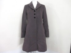 MaisondeReefur(メゾン ド リーファー)のコート