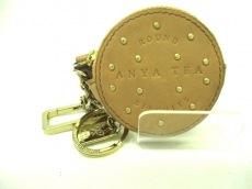 Anya Hindmarch(アニヤハインドマーチ)のコインケース
