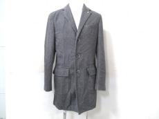 L.B.M.1911(エルビーエム1911)のコート