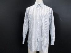 CesareAttolini(チェサレアットリーニ)のシャツ