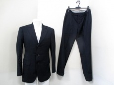 Cifonelli(チフォネリ)/メンズスーツ