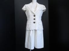 nanettelepore(ナネットレポー)のワンピーススーツ