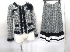 NOKO OHNO(ノコオーノ)のスカートスーツ