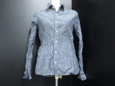 BARNYARDSTORM(バーンヤードストーム)のシャツブラウス