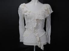 MARILYN MOON(マリリンムーン)のセーター