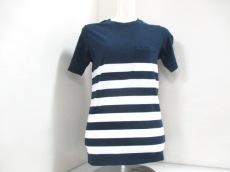 SATURDAYS SURF NYC(サタデーズ サーフ ニューヨーク)のTシャツ