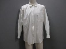 CEST LAVIE(セラヴィ)のシャツブラウス