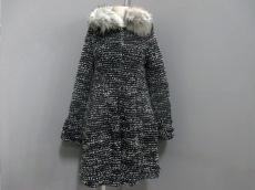 irise(イリゼ)のコート