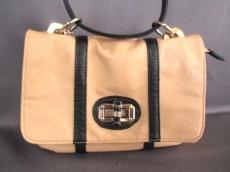 Sentore Amaranto(セントレアマラント)のショルダーバッグ