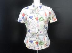 Paul+(ポールスミスプラス)のシャツ