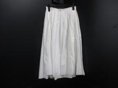 KNOTT(ノット)のスカート