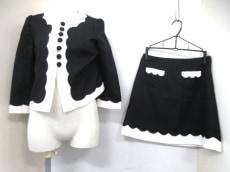 DOLLYGIRL(ドーリーガール)のスカートスーツ
