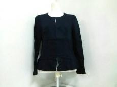 LaTOTALITE(ラ トータリテ)のジャケット