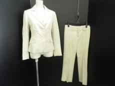 VANILLA CONFUSION(ヴァニラコンフュージョン)のレディースパンツスーツ