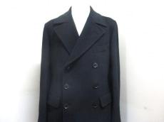 TAGLIATORE(タリアトーレ)のコート