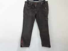 PRADASPORT(プラダスポーツ)のジーンズ