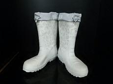 HELLY HANSEN(ヘリーハンセン)のブーツ