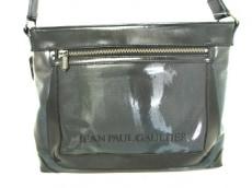 JeanPaulGAULTIER(ゴルチエ)のショルダーバッグ