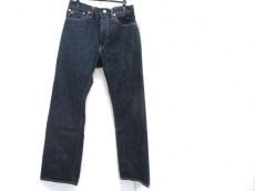 RRL RALPH LAUREN(ダブルアールエル ラルフローレン)のジーンズ