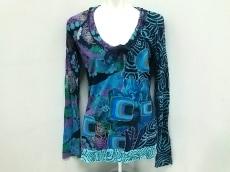 Desigual(デシグアル)のTシャツ