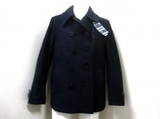 uniform experiment(ユニフォームエクスペリメント)のコート