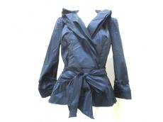 TADASHISHOJI(タダシショージ)のジャケット