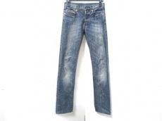 Dior HOMME(ディオールオム)のジーンズ
