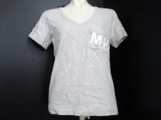 MHL.(マーガレットハウエル)のTシャツ