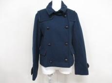 Polo Jeans(ポロジーンズ)のコート