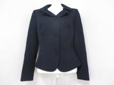 FRANCO FERRARO(フランコフェラーロ)のジャケット