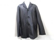 KENNETH COLE(ケネスコール)のジャケット