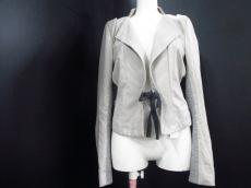 Hisui(ヒスイ)のジャケット