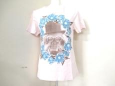 KARENWALKER(カレンウォーカー)のTシャツ