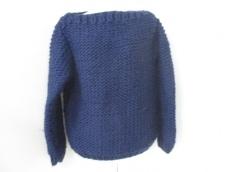 KARENWALKER(カレンウォーカー)のセーター