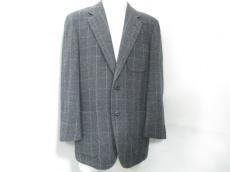 BURBERRYGOLF(バーバリーゴルフ)のジャケット
