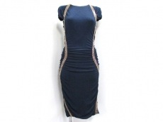 EMILIO PUCCI(エミリオプッチ)のドレス