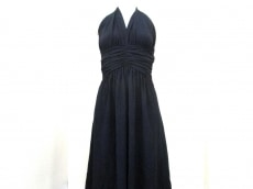 IRIE WASH(イリエウォッシュ)のドレス