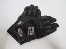 YeLLOW CORN(イエローコーン)の手袋