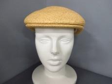 Tesi(テシ)/帽子