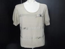 MADAMJOCONDE(マダムジョコンダ)のセーター
