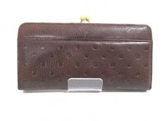 Folna(フォルナ)の長財布