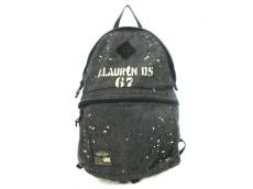 RalphLauren Denim&Supply(ラルフローレンデニム&サプライ)のリュックサック