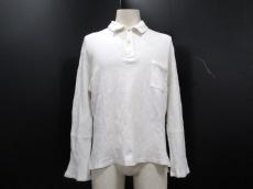 Helmut Lang(ヘルムートラング)のポロシャツ