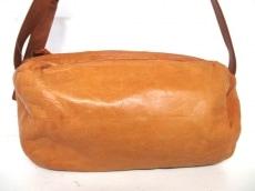 CAMPER(カンペール)のショルダーバッグ