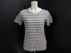 R&D.M.Co-(オールドマンズテーラー)/Tシャツ