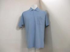 LOEWE(ロエベ)のポロシャツ