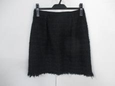 LANVIN(ランバン)のスカート
