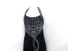 Bicici(ビッチ)のドレス