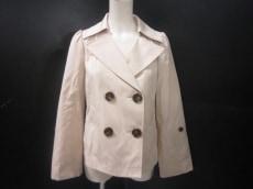 Rirandture(リランドチュール)のジャケット