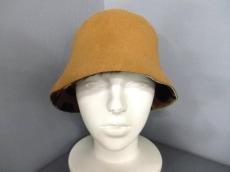 PHILOSOPHY di ALBERTA FERRETTI(フィロソフィーディアルベルタフェレッティ)の帽子